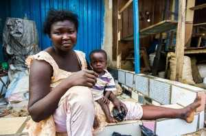 africa-mom-and-child2